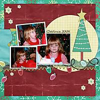 Christmas2008_web.jpg