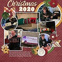Christmas2020-2.jpg