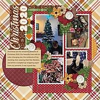Christmas2020-3.jpg
