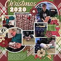 Christmas20201.jpg