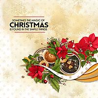 Christmas22.jpg