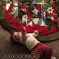 Christmas26.jpg