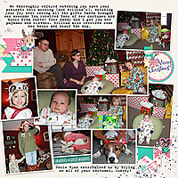ChristmasB_2009_DFD_BigMemories2_Vol7.jpg