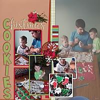 ChristmasCookies2017b3_Copy_.jpg