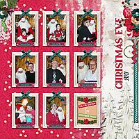 ChristmasEve2011sm.jpg