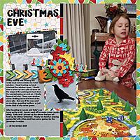 ChristmasEve_12242020.jpg