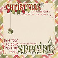 ChristmasInJulySongChallengeWeb.jpg