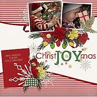 ChristmasJoy2.jpg