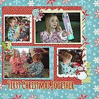 ChristmasMorning-right07-O.jpg