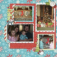 ChristmasMorningleft07-O.jpg
