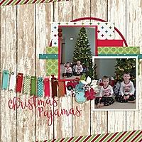 ChristmasPajamas2018_Copy_.jpg