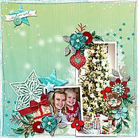 ChristmasSpirit_1.jpg