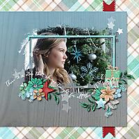 ChristmasSpirit_2.jpg