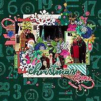 ChristmasTime-600.jpg