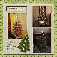 ChristmasTrees-web.jpg