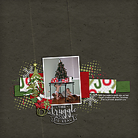 ChristmasTrouble.jpg