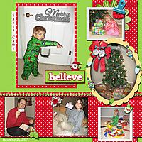 ChristmasVille_LO_Annemarie.jpg