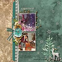 Christmas_1970.jpg