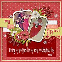 Christmas_1975_small.jpg