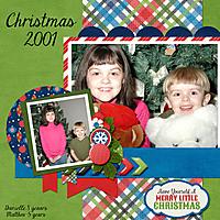 Christmas_2001.jpg