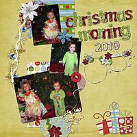 Christmas_2010_600.jpg