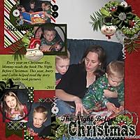 Christmas_20112.jpg