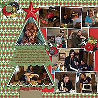 Christmas_20141.jpg