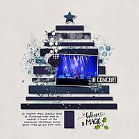Christmas_2020-001_copy.jpg