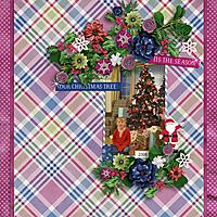 Christmas_600_1.jpg