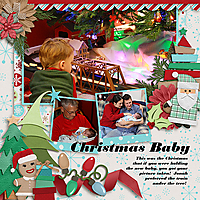 Christmas_Baby_cap_thebigpic_rfw.jpg