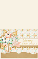 Christmas_Card_1.jpg