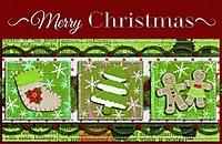 Christmas_Card_Back.jpg