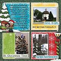 Christmas_Carols_2_.jpg
