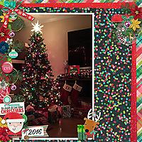 Christmas_Eve2.jpg