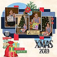 Christmas_Eve_2019-001_copy.jpg