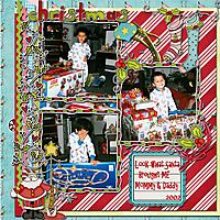 Christmas_JJ_KWkit1_Folder_500.jpg