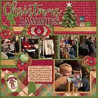 Christmas_Jammies-min.jpg