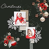 Christmas_Joy9.jpg