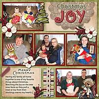 Christmas_Joy_med.jpg