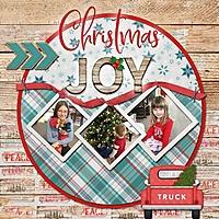 Christmas_Joy_med_-_12.jpg