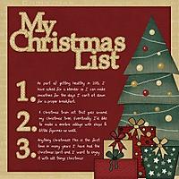 Christmas_List.jpg
