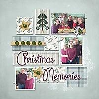 Christmas_Memories_med_-_11.jpg
