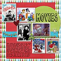 Christmas_Movies_web.jpg