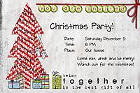 Christmas_Party_invite1.jpg