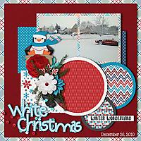 Christmas_Snow_2010.jpg