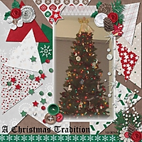 Christmas_Tradition_500x500_.jpg