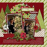 Christmas_Traditions2.jpg