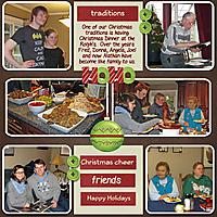 Christmas_Traditions3.jpg