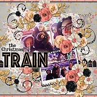 Christmas_Train_med_-_1.jpg