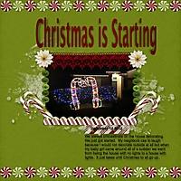 Christmas_Wish-002.jpg